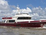 Privateer Yachts - Uitwellingerga Trawler 65, Motoryacht Privateer Yachts - Uitwellingerga Trawler 65 Zu verkaufen durch Nieuwbouw
