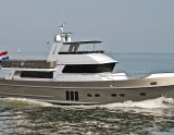 Privateer Yachts - Uitwellingerga Trawler 74, Моторная яхта Privateer Yachts - Uitwellingerga Trawler 74 для продажи Nieuwbouw