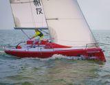 Fareast 23R, Barca a vela aperta Fareast 23R in vendita da Nieuwbouw