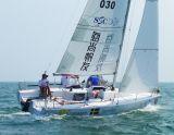 Fareast 28R, Barca a vela aperta Fareast 28R in vendita da Nieuwbouw