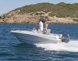 Jeanneau Cap Camarat 4.7CC, Motoryacht Jeanneau Cap Camarat 4.7CC in vendita da Nieuwbouw