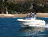 Jeanneau Cap Camarat 5.1CC, Motor Yacht Jeanneau Cap Camarat 5.1CC til salg af  Nieuwbouw