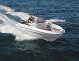 Jeanneau Cap Camarat 5.5CC, Motorjacht Jeanneau Cap Camarat 5.5CC hirdető:  Nieuwbouw
