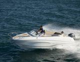 Jeanneau Cap Camarat 6.5DC, Motor Yacht Jeanneau Cap Camarat 6.5DC til salg af  Nieuwbouw