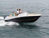 Jeanneau Cap Camarat 6.5WA, Motor Yacht Jeanneau Cap Camarat 6.5WA til salg af  Nieuwbouw