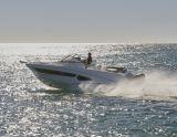 Jeanneau Cap Camarat 10.5WA, Motoryacht Jeanneau Cap Camarat 10.5WA Zu verkaufen durch Nieuwbouw