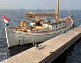Deense Zeilkotter / Jol, Klassiek scherp jacht Deense Zeilkotter / Jol hirdető:  Panta Rhei Brokerage