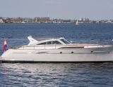 Mulder Favorite 1300, Bateau à moteur Mulder Favorite 1300 à vendre par Mulder Shipyard