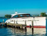 Mulder Favorite 1500, Bateau à moteur Mulder Favorite 1500 à vendre par Mulder Shipyard