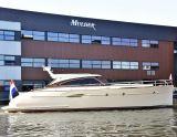 Mulder Favorite 1400 IPS, Motor Yacht Mulder Favorite 1400 IPS til salg af  Mulder Shipyard
