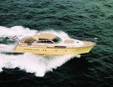 Mulder 59 Convertible, Motor Yacht Mulder 59 Convertible til salg af  Mulder Shipyard