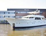Mulder 24M, Motor Yacht Mulder 24M til salg af  Mulder Shipyard
