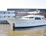 Mulder 24M, Bateau à moteur Mulder 24M à vendre par Mulder Shipyard