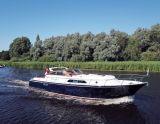 Mulder 41 Convertible, Motoryacht Mulder 41 Convertible in vendita da Mulder Shipyard