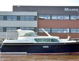 Mulder 50, Motor Yacht Mulder 50 til salg af  Mulder Shipyard
