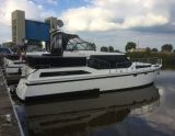 Vissers Mk 1250, Motorjacht Vissers Mk 1250 hirdető:  Jachtwerf gebr Vissers