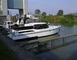 Vissers Mk 1250, Motoryacht Vissers Mk 1250 in vendita da Jachtwerf gebr Vissers