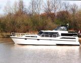 Vissers Mk 1250, Bateau à moteur Vissers Mk 1250 à vendre par Jachtwerf gebr Vissers