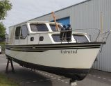 Bege 950 OK, Motor Yacht Bege 950 OK for sale by Bootcentrum Geertsma