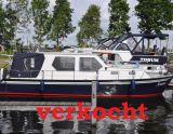 Bege 950 OK, Motor Yacht Bege 950 OK til salg af  Bootcentrum Geertsma