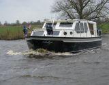Bege 1030 OK, Motor Yacht Bege 1030 OK til salg af  Bootcentrum Geertsma