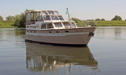 Bege 1200 AK, Motor Yacht Bege 1200 AK for sale with Bootcentrum Geertsma