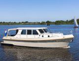 Bege 1050 Patrouille, Motor Yacht Bege 1050 Patrouille til salg af  Bootcentrum Geertsma