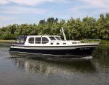 Bege 1150 OK, Motor Yacht Bege 1150 OK til salg af  Bootcentrum Geertsma