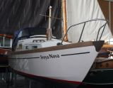 Volendammer Kajuitzeiljacht, Sejl Yacht Volendammer Kajuitzeiljacht til salg af  Jachtbemiddeling Sneekerhof
