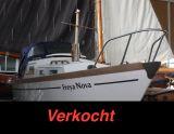 Volendammer Kajuitzeiljacht, Segelyacht Volendammer Kajuitzeiljacht Zu verkaufen durch Jachtbemiddeling Sneekerhof