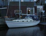 Taling Boats Taling 30, Barca a vela Taling Boats Taling 30 in vendita da Jachtbemiddeling Sneekerhof