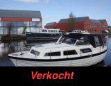 Risor 27, Bateau à moteur Risor 27 à vendre par Jachtbemiddeling Sneekerhof