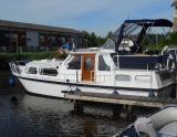 Hooveld 960 AK, Моторная яхта Hooveld 960 AK для продажи Jachtbemiddeling Sneekerhof