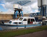 Aquanaut 960 Beauty, Bateau à moteur Aquanaut 960 Beauty à vendre par Jachtbemiddeling Sneekerhof