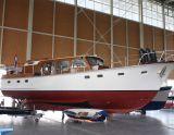 Super Van Craft, Bateau à moteur Super Van Craft à vendre par Jachtbemiddeling Sneekerhof
