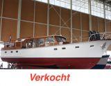Super Van Craft, Motoryacht Super Van Craft in vendita da Jachtbemiddeling Sneekerhof