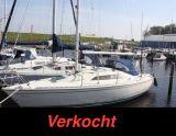 Maxi 909, Voilier Maxi 909 à vendre par Jachtbemiddeling Sneekerhof