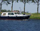 Pikmeer 12.50 OK/AK, Bateau à moteur Pikmeer 12.50 OK/AK à vendre par Jachtbemiddeling Sneekerhof