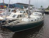 Shipman 28, Voilier Shipman 28 à vendre par Jachtbemiddeling Sneekerhof