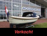 Maril 625, Annexe Maril 625 à vendre par Jachtbemiddeling Sneekerhof
