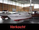Skibsplast 650CC, Bateau à moteur open Skibsplast 650CC à vendre par Jachtbemiddeling Sneekerhof