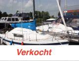 Compromis 720, Voilier Compromis 720 à vendre par Jachtbemiddeling Sneekerhof