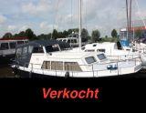 Doerak 850 OK, Bateau à moteur Doerak 850 OK à vendre par Jachtbemiddeling Sneekerhof