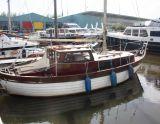 Marina 75, Motor-sailer Marina 75 à vendre par Jachtbemiddeling Sneekerhof
