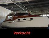 Davinci 32, Motor Yacht Davinci 32 til salg af  Jachtbemiddeling Sneekerhof