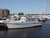 Hollandia 1100 OK, Bateau à moteur Hollandia 1100 OK à vendre par Jachtbemiddeling Sneekerhof
