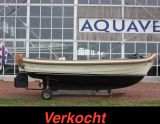 Wato M19, Annexe Wato M19 à vendre par Jachtbemiddeling Sneekerhof