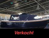 Crescent 21, Annexe Crescent 21 à vendre par Jachtbemiddeling Sneekerhof
