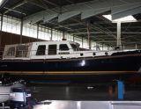Brandsmavlet 1100 OK - SP, Motor Yacht Brandsmavlet 1100 OK - SP til salg af  Jachtbemiddeling Sneekerhof