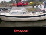 Risor 23, Motor Yacht Risor 23 til salg af  Jachtbemiddeling Sneekerhof